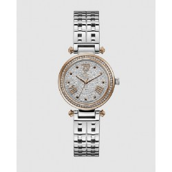 Reloj Guess Collection PrimeChic para señora - REF. Y47004L1MF