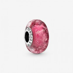 Abalorio Pandora plata 925 - REF. 798872C00