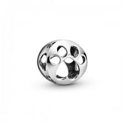 Abalorio Pandora plata 925 - REF. 798869C00