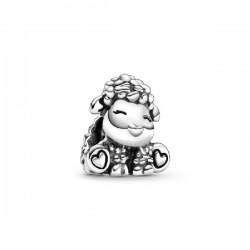 Abalorio Pandora plata 925 - REF. 798870C00