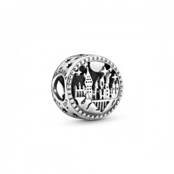 Abalorio Pandora plata 925 Harry Potter - REF. 798622C00
