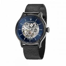 Reloj Maserati Epoca Auto para caballero - REF. R8823118006