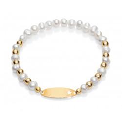 Pulsera Viceroy Jewels plata 925 - REF. 6001P100-60