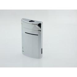 Encendedor ST Dupont Minijet gris - REF. 10020