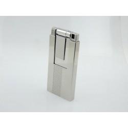 Encendedor ST Dupont High Tech Palladium - REF. 21001