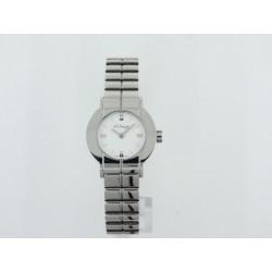 Reloj ST Dupont Geometrie para señora - REF. 64136