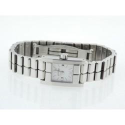 Reloj ST Dupont Geometrie para señora - REF. 64133