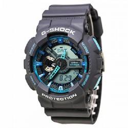 Reloj Casio G-Shock - REF. GA-110TS-8A2ER