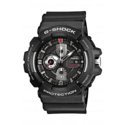 Reloj Casio G-Shock - REF. GAC1001AER