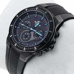 Reloj Casio Edifice Crono - REF. EF-552PB1-A2VEF