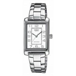 Reloj Casio Collection para señora - REF. LTP1234D7BEF