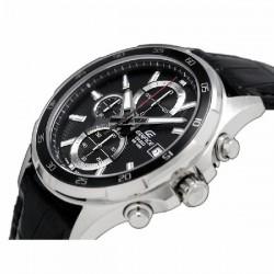Reloj Casio Edifice Crono - REF. EFR531L1AVUEF