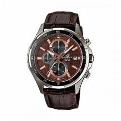 Reloj Casio Edifice Crono - REF. EFR531L5AVUEF