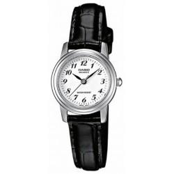 Reloj Casio Collection para señora - REF. LTP1236L7BEF