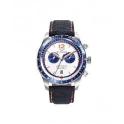 Reloj Sandoz Crono Vitesse para caballero - REF. 81503-04