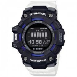 Reloj Casio G-Shock para caballero - REF. GBD-100-1A7ER