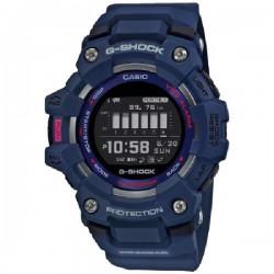 Reloj Casio G-Shock para caballero - REF. GBD-100-2ER