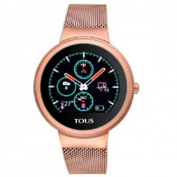 Reloj Tous Rond Touch IPRG - REF. 000351650