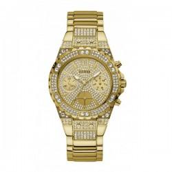 Reloj Guess Aphrodite para señora - REF. GW0037L2