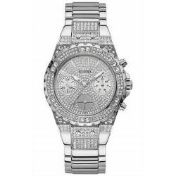 Reloj Guess Aphrodite para señora - REF. GW0037L1