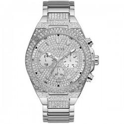 Reloj Guess Pegasus para caballero - REF. GW0059G1