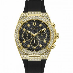 Reloj Guess Pegasus para caballero - REF. GW0060G2