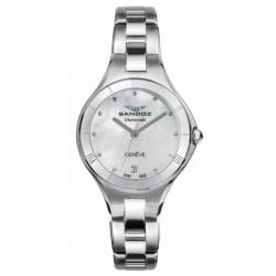 Reloj Sandoz Elle para señora - REF. 81370-07