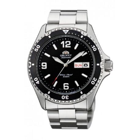 Reloj Orient Auto para caballero - REF. 147FAA02001B9
