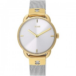 Reloj Tous Let Mesh para señora - REF. 000351485