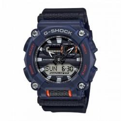 Reloj Casio G-Shock - REF. GA-900-2AER
