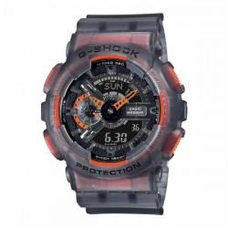 Reloj Casio G-Shock - REF. GA-110LS-1AER