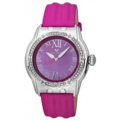 Reloj Viceroy para señora - REF. 432106-73