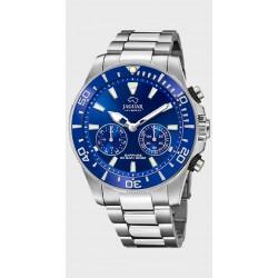 Reloj Jaguar Hybrid Smartwatch - REF. J888/1