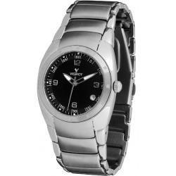 Reloj Viceroy Unisex - REF. 43345-54