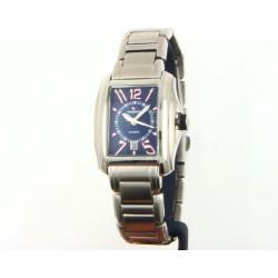Reloj Viceroy para señora - REF. 46270-34