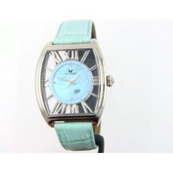 Reloj Viceroy Top para señora - REF. 47232-33
