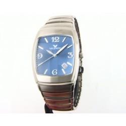 Reloj Viceroy Unisex - REF. 47293-35