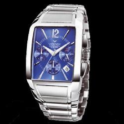 Reloj Viceroy Crono - REF. 47483-35