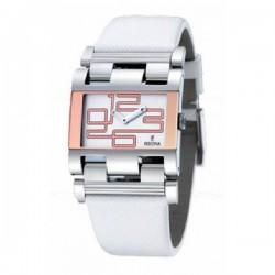 Reloj Festina para señora - REF. F16324/1