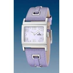 Reloj Festina para señora - REF. F16475/5