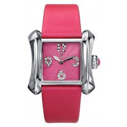Reloj Viceroy para señora - REF. 432102-75