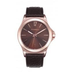 Reloj Viceroy unisex - REF. 432167-45