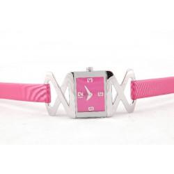 Reloj Viceroy para señora - REF. 46602-75