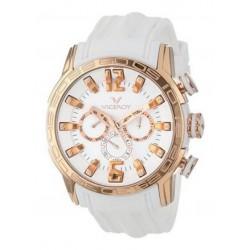 Reloj Viceroy Extreme Unisex - REF. 42119-05