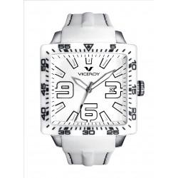 Reloj Viceroy colección Colors Unisex - REF. 432099-05