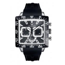 Reloj Viceroy Colors Unisex - REF. 432101-15