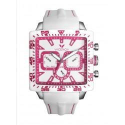 Reloj Viceroy Colors Unisex - REF. 432101-95