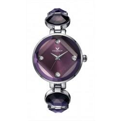 Reloj Viceroy para señora - REF. 47580-77