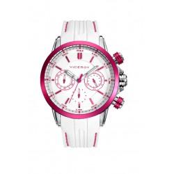 Reloj Viceroy para señora - REF. 47824-77