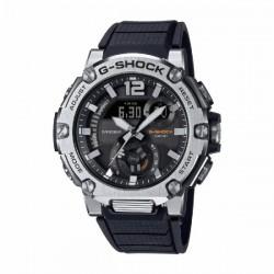 Reloj Casio G-Shock para caballero - REF. GST-B300S-1AER